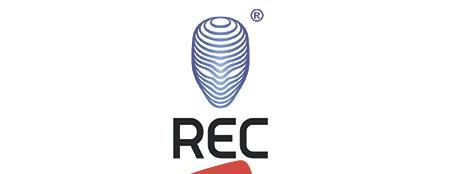Экскурсия на производство REC и Picaso