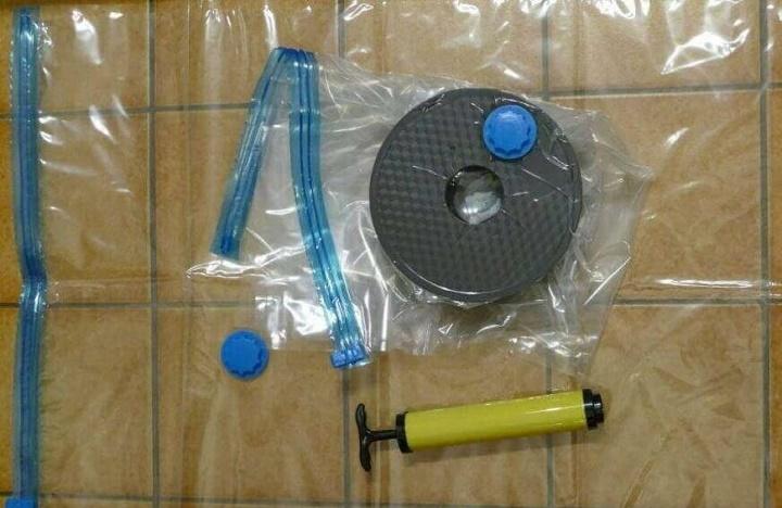 PLA-пластик